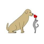 Smooch Your Pooch Petsitting Service