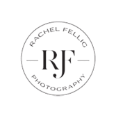 Rachel Fellig Photography