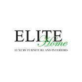 Elite Home