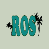 Rose of Sharon Nursery, Inc