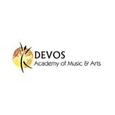 Devos Academy of Music & Arts