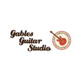 Gables Guitar Studio