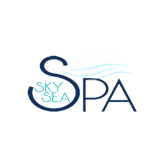 Sky and Sea Spa