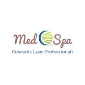 Cosmetic Laser Professionals