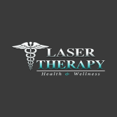 Laser Therapy Health & Wellness Center