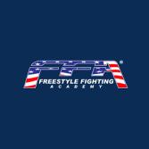 Freestyle Fighting Academy