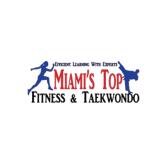 Miami's Top Fitness and Taekwondo
