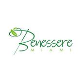 Benessere Miami