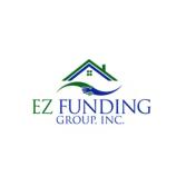 EZ Funding Group, Inc.
