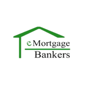 eMortgage Bankers