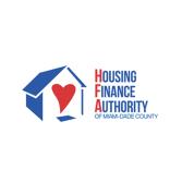 House Finance Authority