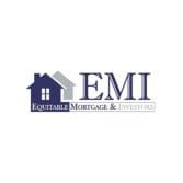 Equitable Mortgage & Investors, Inc.