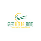 Great Florida Lending Inc.