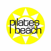 Pilates on the Beach