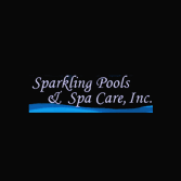 Sparkling Pools & Spa Care, Inc.