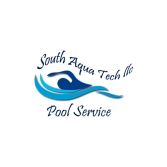 South Aqua Tech Pool Service