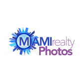 Miami Realty Photos