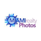 Miami Realty Photos