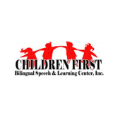 Children First Bilingual Speech & Learning Center