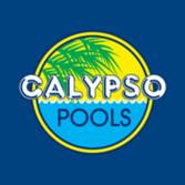 Calypso Pools