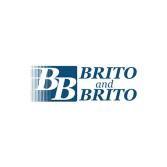 Brito & Brito