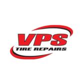VPS Tire Repairs
