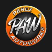 Perez Autoworks