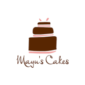 Mayu's Cakes