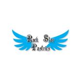 Rock Star Pastries