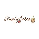 Simply Cakes Miami