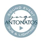 Sound Event DJs, Inc.
