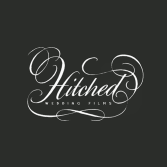 Hitched Wedding Films