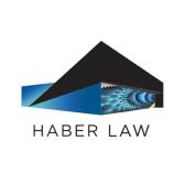 Haber Law