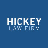 Hickey Law Firm