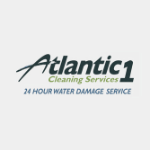 Atlantic 1 Cleaning Service