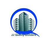 JJ Quality Builders Inc.