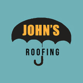 Johns Roofing