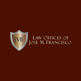 Law Offices of Jose M. Francisco