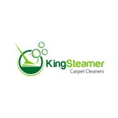 King Steamer Carpet Cleaners