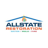 Allstate Restoration