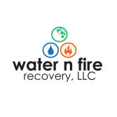 Water N Fire Recovery LLC.