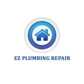 Ez Plumbing Repair & Services