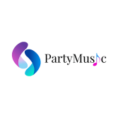 PartyMusic Miami DJ