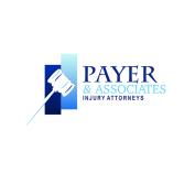 Payer & Associates