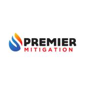 Premier Mitigation