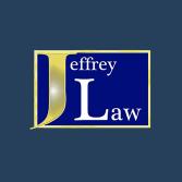 Jeffrey Law, P.A.