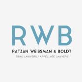 Ratzan Weissman & Boldt