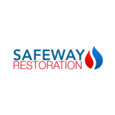 Safeway Restoration