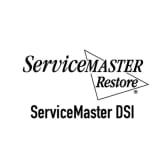 ServiceMaster Fire & Water Restoration - Blue Springs