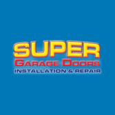 Super Garage Doors